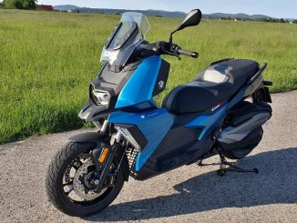 test-skutru-bmw-c400x-2019- (1)