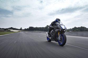 2020-Yamaha-YZF-R1M- (20)