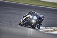 2020-Yamaha-YZF-R1M- (24)
