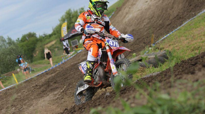 Vitezslav-Marek-mistr-sveta-v-motokrosu-2019- (1)