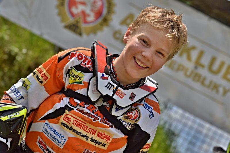 Vitezslav-Marek-mistr-sveta-v-motokrosu-2019- (2)