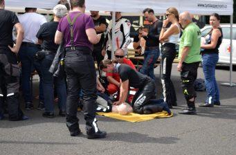motokurz-ucme-se-prezit-2019-07-autodrom-most- (7)