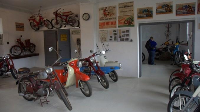 muzeum-veteranu-nepomuk