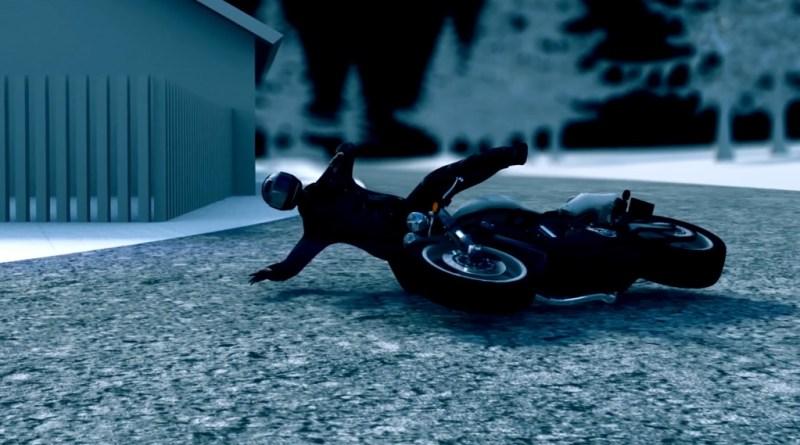 statistiky-nehody-motorkaru-ilustracni