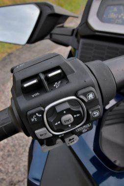 test-2019-Honda-GL-1800-Gold-Wing- (42)