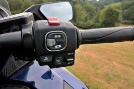 test-2019-Honda-GL-1800-Gold-Wing- (46)