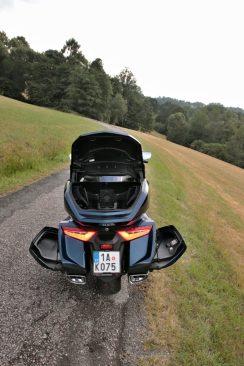 test-2019-Honda-GL-1800-Gold-Wing- (48)