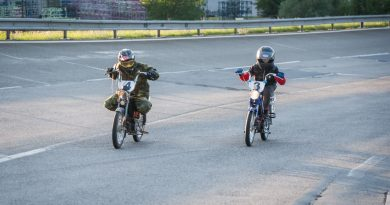 2019-12hodinovy-zavod-mopedu-babetta