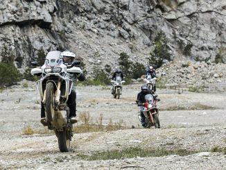 autodrom-most-kurz-jizdy-enduro-mira-lisy- (2)