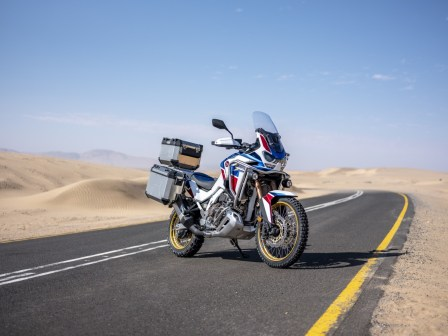 2020-Honda_Africa_Twin_Adventure_Sports- (1)