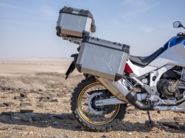 2020-Honda_Africa_Twin_Adventure_Sports- (13)
