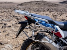 2020-Honda_Africa_Twin_Adventure_Sports- (15)