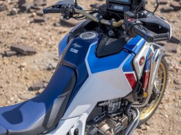 2020-Honda_Africa_Twin_Adventure_Sports- (16)