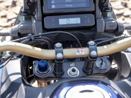 2020-Honda_Africa_Twin_Adventure_Sports- (24)