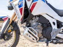 2020-Honda_Africa_Twin_Adventure_Sports- (26)