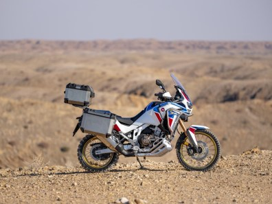 2020-Honda_Africa_Twin_Adventure_Sports- (33)