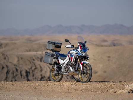 2020-Honda_Africa_Twin_Adventure_Sports- (34)