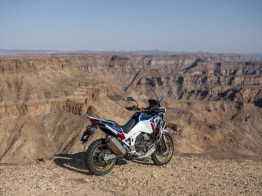 2020-Honda_Africa_Twin_Adventure_Sports- (35)