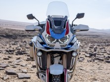 2020-Honda_Africa_Twin_Adventure_Sports- (4)