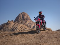 2020-Honda_Africa_Twin_Adventure_Sports- (41)