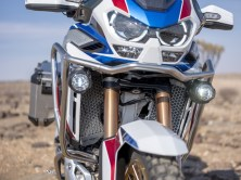 2020-Honda_Africa_Twin_Adventure_Sports- (5)
