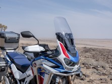2020-Honda_Africa_Twin_Adventure_Sports- (6)