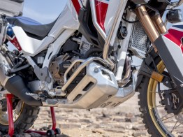 2020-Honda_Africa_Twin_Adventure_Sports- (8)