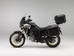 2020-Honda_Africa_Twin_Adventure_Sports_Darkness_Black_Metallic- (1)