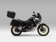2020-Honda_Africa_Twin_Adventure_Sports_Darkness_Black_Metallic- (3)