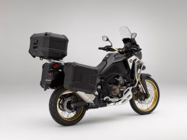 2020-Honda_Africa_Twin_Adventure_Sports_Darkness_Black_Metallic- (4)
