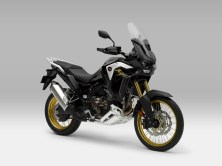 2020-Honda_Africa_Twin_Adventure_Sports_Darkness_Black_Metallic- (6)