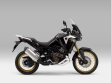 2020-Honda_Africa_Twin_Adventure_Sports_Darkness_Black_Metallic- (7)