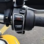 test-2019-moto-guzzi-v85tt- (13)