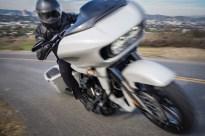 205_FLTRXSE_Riding_0020