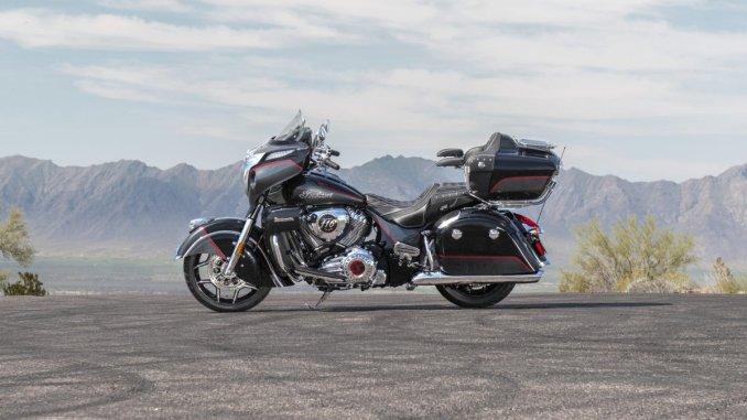 Indian-Roadmaster-Elite-2020-01-scaled