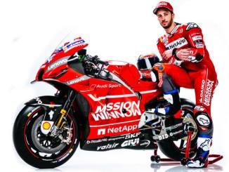 Motorola-Ducati-nahled