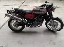 Jawa-660-Vintage-na-prodej- (2)