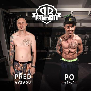 Podmol Get Fit_2