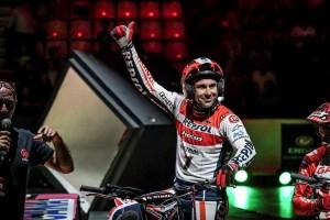 Toni_Bou_2020_FIM_X-Trial_world_champion- (1)