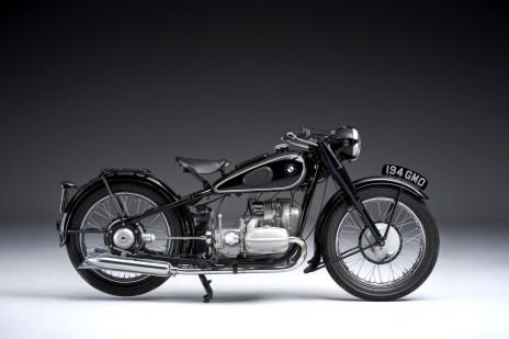 BMW-R_5- (7)