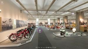 honda-museum-virtualni-prochazka
