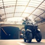 2020-Yamaha-Tricity-300- (2)