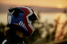 P90371542_lowRes_bmw-motorrad-ride--s