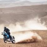 2020-Yamaha_Tenere_700_Rally_Edition- (16)
