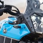 2020-Yamaha_Tenere_700_Rally_Edition- (19)