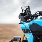 2020-Yamaha_Tenere_700_Rally_Edition- (21)