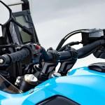 2020-Yamaha_Tenere_700_Rally_Edition- (22)