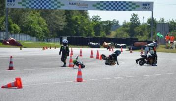 2020-07-autodrom-most-miniracing (7)