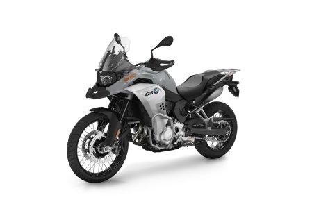 2020-BMW_F_850_GS_Adventure- (1)