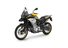 2020-BMW_F_850_GS_Adventure- (4)
